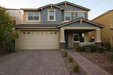 10205 E Sable Avenue, Mesa, AZ 85212 - #: 5862432