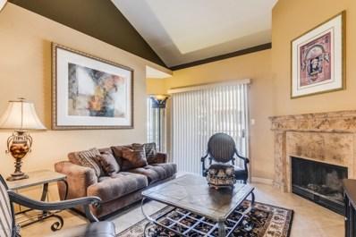 3845 E Greenway Road Unit 209, Phoenix, AZ 85032 - MLS#: 5862440