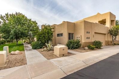 9070 E Gary Road Unit 125, Scottsdale, AZ 85260 - MLS#: 5862443