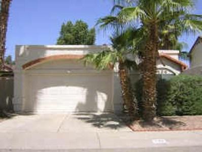 434 E Topeka Drive, Phoenix, AZ 85024 - MLS#: 5862444