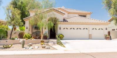 10956 S Oakwood Drive, Goodyear, AZ 85338 - MLS#: 5862449