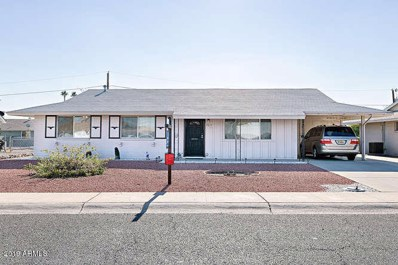10039 W Palmer Drive, Sun City, AZ 85351 - MLS#: 5862482
