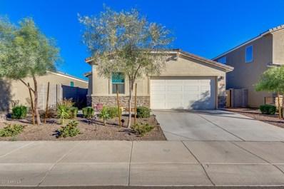 21350 W Holly Street, Buckeye, AZ 85396 - MLS#: 5862538