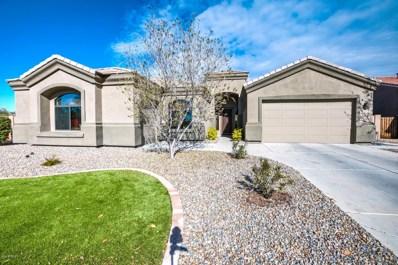 3054 E Bartlett Place, Chandler, AZ 85249 - MLS#: 5862544