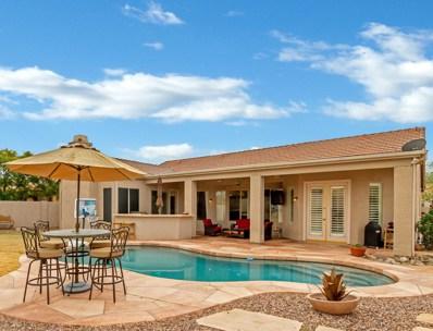 4308 E Swilling Road, Phoenix, AZ 85050 - MLS#: 5862593