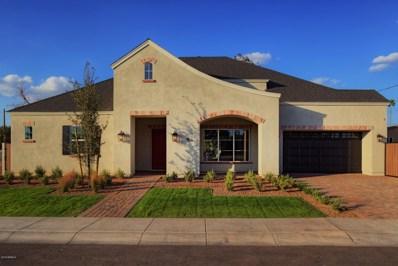 645 W Echo Lane, Phoenix, AZ 85021 - MLS#: 5862600
