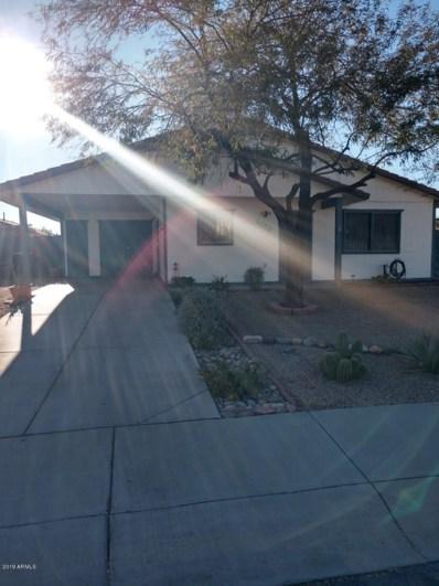 13410 N Poppy Street, El Mirage, AZ 85335 - MLS#: 5862601