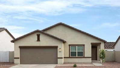 4562 W Feather Plume Drive, San Tan Valley, AZ 85142 - MLS#: 5862608