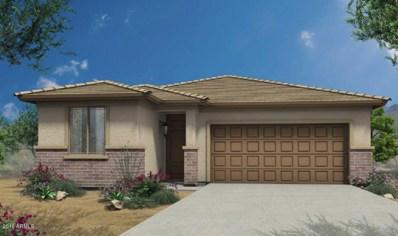 26516 N 122ND Lane, Peoria, AZ 85383 - #: 5862617