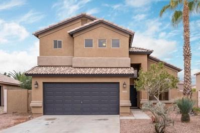 13641 W Solano Drive, Litchfield Park, AZ 85340 - #: 5862625