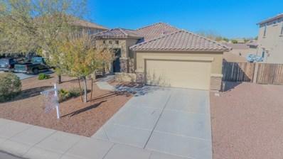 11406 W Alvarado Road, Avondale, AZ 85392 - MLS#: 5862626