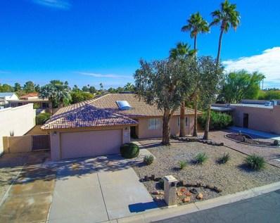 25431 S Pinewood Drive, Sun Lakes, AZ 85248 - MLS#: 5862633