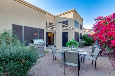 5505 E McLellan Road UNIT 61, Mesa, AZ 85205 - MLS#: 5862636
