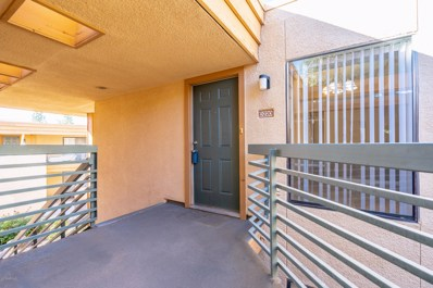 3405 W Danbury Drive Unit D220, Phoenix, AZ 85053 - MLS#: 5862642