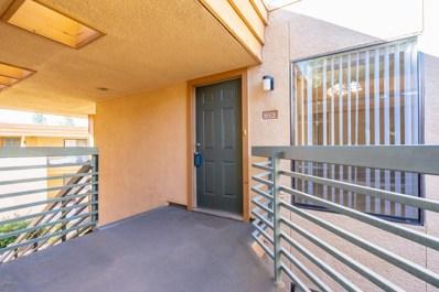 3405 W Danbury Drive UNIT D220, Phoenix, AZ 85053 - #: 5862642