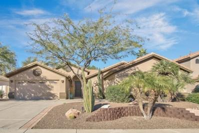 6618 W Tonopah Drive, Glendale, AZ 85308 - MLS#: 5862647