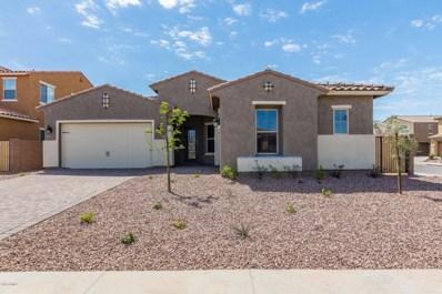 2359 E Cherry Hill Drive, Gilbert, AZ 85298 - MLS#: 5862653