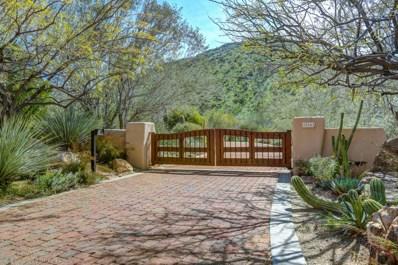 10343 E Pinnacle Peak Road, Scottsdale, AZ 85255 - MLS#: 5862659