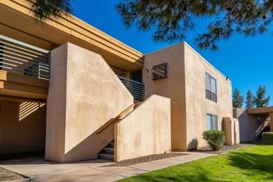 3420 W Danbury Drive UNIT C232, Phoenix, AZ 85053 - MLS#: 5862665