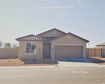 11725 W Del Rio Lane, Avondale, AZ 85323 - #: 5862679