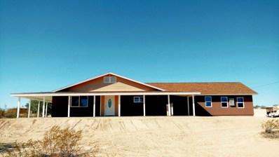 30420 W McKinley Street, Buckeye, AZ 85396 - #: 5862686