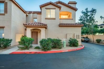 2992 N Miller Road UNIT A206, Scottsdale, AZ 85251 - #: 5862694