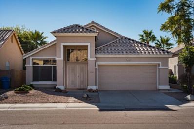 4709 E Bighorn Avenue, Phoenix, AZ 85044 - MLS#: 5862700