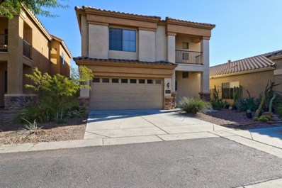 18517 N 20TH Place, Phoenix, AZ 85022 - MLS#: 5862713