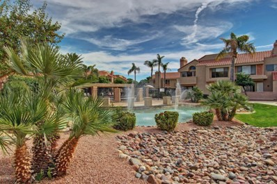 10115 E Mountain View Road UNIT 1053, Scottsdale, AZ 85258 - MLS#: 5862719