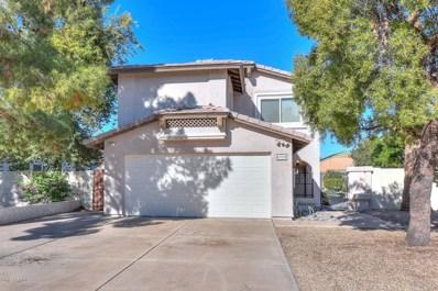 4950 W Evans Drive, Glendale, AZ 85306 - MLS#: 5862730