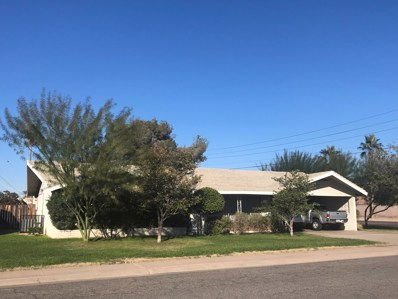 5504 W Morten Avenue, Glendale, AZ 85301 - MLS#: 5862731