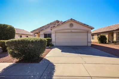 14943 W Maui Lane, Surprise, AZ 85379 - #: 5862733