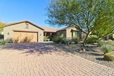 2383 N 160TH Avenue, Goodyear, AZ 85395 - MLS#: 5862747