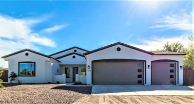 2847 W Elliot Road, Laveen, AZ 85339 - MLS#: 5862756
