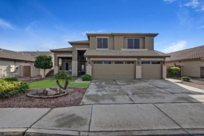 12229 W Harrison Street, Avondale, AZ 85323 - MLS#: 5862760