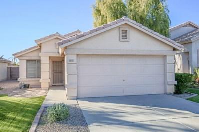 3620 N 106TH Drive, Avondale, AZ 85392 - #: 5862761