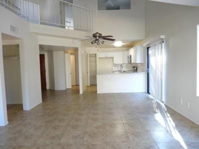 10024 W Montecito Avenue, Phoenix, AZ 85037 - MLS#: 5862785