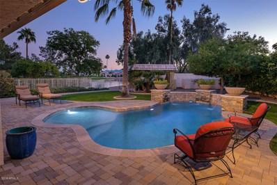 3100 N Snead Drive, Goodyear, AZ 85395 - #: 5862798