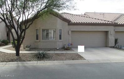1583 E Brenda Drive, Casa Grande, AZ 85122 - MLS#: 5862806