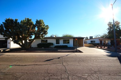 2349 E Betty Elyse Lane, Phoenix, AZ 85022 - MLS#: 5862818