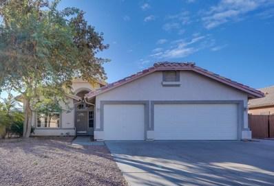 11465 E Decatur Street, Mesa, AZ 85207 - #: 5862829