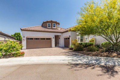 4647 N 29TH Street, Phoenix, AZ 85016 - MLS#: 5862851