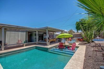 8145 E Osborn Road, Scottsdale, AZ 85251 - MLS#: 5862868