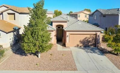 43908 W Roth Road, Maricopa, AZ 85138 - #: 5862874