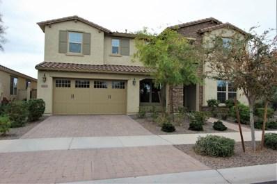 10653 E Vivid Avenue, Mesa, AZ 85212 - MLS#: 5862877