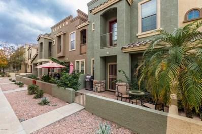 6710 E University Drive UNIT 163, Mesa, AZ 85205 - MLS#: 5862878