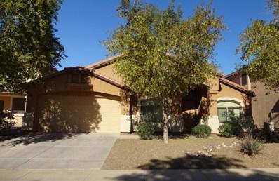 40866 W Robbins Drive, Maricopa, AZ 85138 - #: 5862889