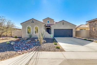 36135 W Merced Street, Maricopa, AZ 85138 - MLS#: 5862890