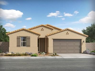 4097 W Dayflower Drive, San Tan Valley, AZ 85142 - MLS#: 5862909