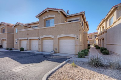 525 N Miller Road UNIT 234, Scottsdale, AZ 85257 - MLS#: 5862922